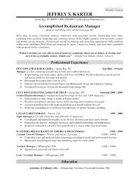 fast food restaurant manager resume cover letter restaurant fast food restaurant manager resume cover letter restaurant assistant branch manager resume objective assistant manager cv template assistant manager resume