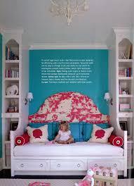 Teal Bedroom Decorating Teal Room Designs Best Room Design 2017