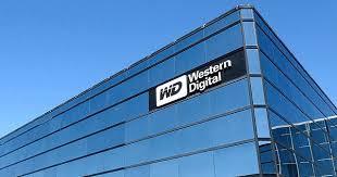 <b>Western Digital</b> продавала медленные и дешевые <b>жесткие диски</b> ...