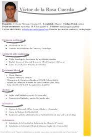 curriculum vitae in plural curriculum vitae in plural chekamarue tk