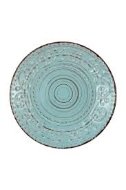 home decor plate x:  ideas about rustic dinner plates on pinterest rustic dinnerware dinner plates and modern dinnerware