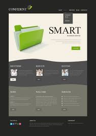 5 best advertising agency drupal templates themes advertising agency drupal template