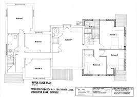 Architecture House Plan And House Plans   selfieword com    Architecture House Plan And Architectural House Design  Modern House Plans  Fareham