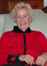 obituary of dorothy swan welcome to godfrey funeral home serving obituary of dorothy swan welcome to godfrey funeral home serving