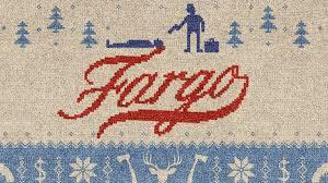 Fargo 2.Sezon 7.B�l�m