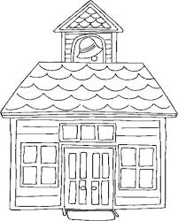 Small Picture School Spirit Coloring Pages Color Book