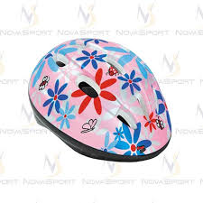 <b>Шлем</b> д/роллеров <b>Max City Baby</b> Bug — купить в интернет ...