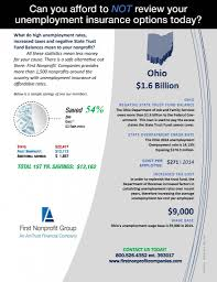 ohio unemployment insurance there is a safe cost effective related posts