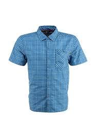 <b>Рубашка The North Face</b> купить за 2 080 ₽ в интернет-магазине ...