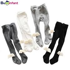 kids pantyhose girl <b>baby tights infant girls</b> stockings angel wings ...