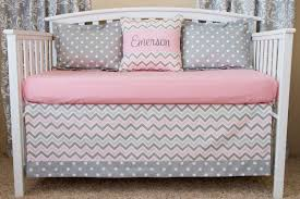 bedroom blue and pink chevron bedding compact cork alarm clocks the amazing blue and pink bedroom compact blue pink