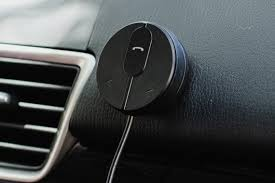 The Best <b>Bluetooth</b> Kits for Every Car Stereo for 2020: Reviews by ...