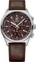 <b>COVER CO165</b>.<b>05</b> – купить наручные <b>часы</b>, сравнение цен ...