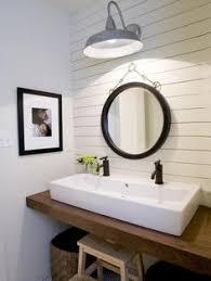 bathroom: лучшие изображения (56) в 2015 г. | Ванная, Ванная ...