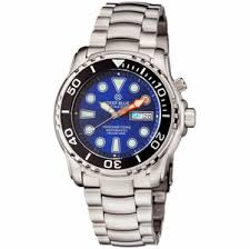 <b>PRO</b> SEA DIVER 1000M 45MM AUTOMATIC - WATCHES