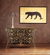 italian furniture buy italian furniture online