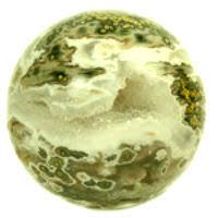 Купить <b>шар</b> из камня в интернет-магазине «7 Граней»