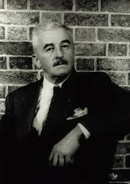 william faulkner carl van vechten william faulkner jpg