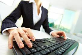 tired of searching for a job how about try this simple step in