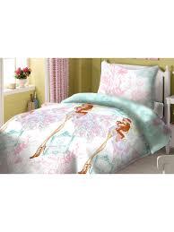 <b>Постельное Белье</b> Winx <b>Fairy</b> Couture 2829877 в интернет ...