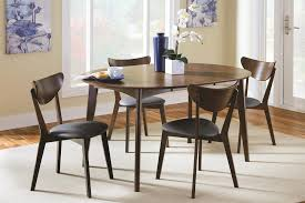Five Piece Dining Room Sets Cheap Chairs For Living Room