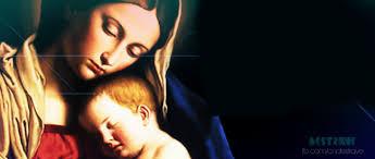 Resultado de imagen de María de misericordia