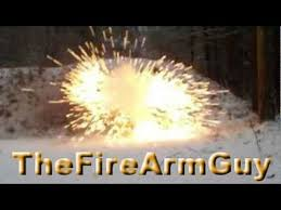 <b>AK47</b> Shooting and a Hillbilly <b>Deer Hunt</b> - TheFireArmGuy - YouTube