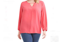 Walmart rolls out <b>new apparel brands</b> for women, kids and plus sizes