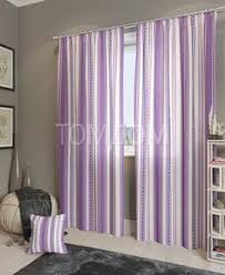 Curtains by <b>TOMDOM</b>: лучшие изображения (826) | <b>Шторы</b> ...