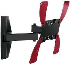 Купить <b>Holder LCDS</b>-<b>5046</b> в Москве: цена <b>кронштейна для</b> ...