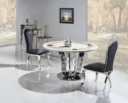 unique dining room chairs shop mwj unique dining room chairs best quality dining room furniture