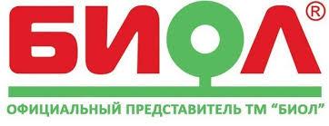 <b>Посуда БИОЛ</b> | <b>Сковороды БИОЛ</b> купить <b>в</b> Москве. Официальный ...