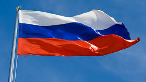 Image result for flag of russia