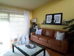 Yellow Living Room Decorating Yellow Living Room Ideas Lavender Living Room Decorating Ideas