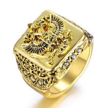 jewelry men <b>ring</b>