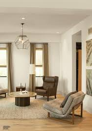 Paint Your Living Room Coat The Walls Of Your Living Room With A Neutral Cream Tone Of