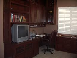 built office cabinets home office built in desk and cabinets build home office furniture