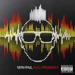 Full Frequency album by Sean Paul
