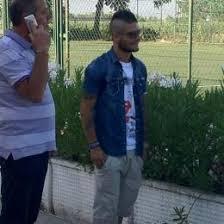FOTO - Insigne alla Scuola Calcio Luigi Vitale - 9c67f603c6a408e6aaf13c9774c2b4eb-64672-d41d8cd98f00b204e9800998ecf8427e