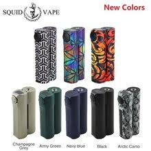 2 <b>Vape</b> Promotion-Shop for Promotional 2 <b>Vape</b> on Aliexpress.com