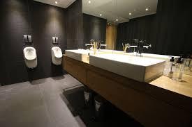 office building bathroom design bathroom office