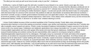 career aspiration sample essay  opslipnodnsru essays on careergoals essay samples essay about career goals mewtwo resume will love you forever example
