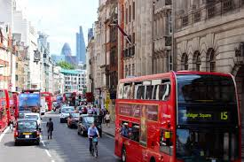 how can you nursing jobs in the uk travelnursingusa i get lots of questions about international travel nursing jobs my site generally is focused on travel nursing in the usa and occasionally london