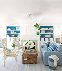 beach themed living room on awesome home office decorating ideas 73 about beach themed living room beach themed rooms interesting home office