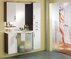 design fresh in bathroom furniture for small bathrooms cool with image of bathroom furniture photography fresh on bathroom furniture design