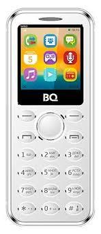<b>Телефон BQ 1411</b> Nano — купить по выгодной цене на Яндекс ...