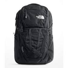 <b>Travel Backpacks</b>   Academy