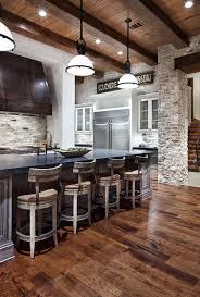 Homes Interior Designs best 25 contemporary interior design ideas only 7056 by uwakikaiketsu.us