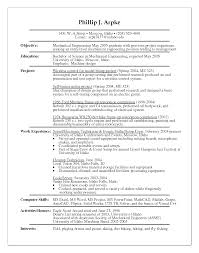 resume examples sample hvac resume sample mechanical engineering resume examples entry level mechanical engineer resume entry level resume samples sample hvac