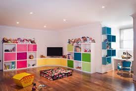 childrens storage furniture playrooms. fun and creative kids playroom ideas storage furniture for with mattress childrens playrooms r